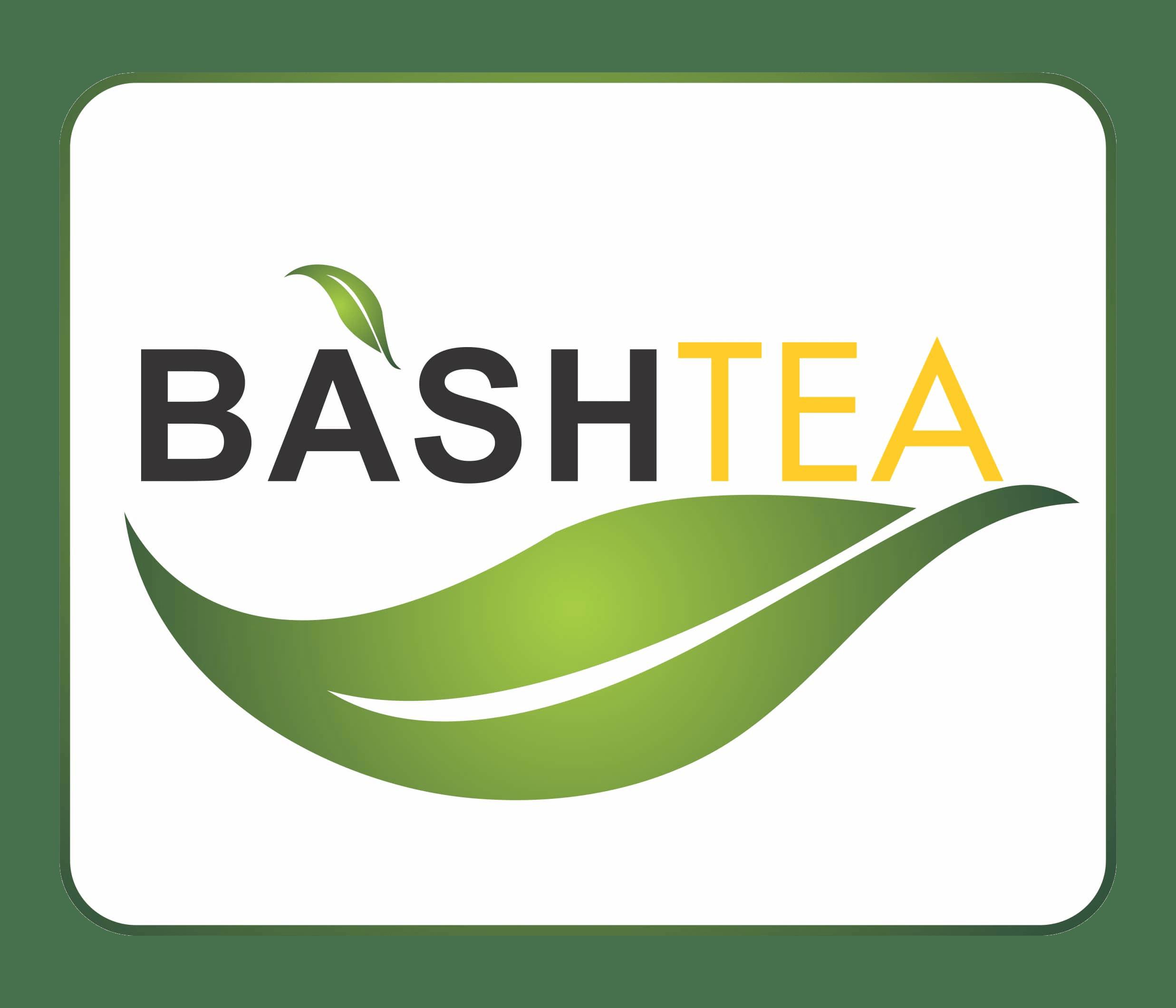 Bash Tea